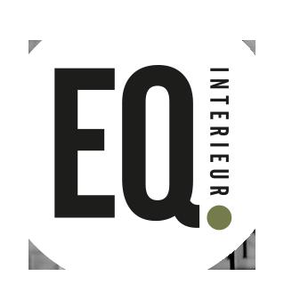 EQLogo