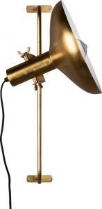 Wandlamp Karish - Dutchbone