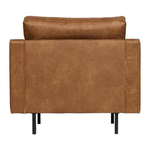 Rodeo Fauteuil - BePureHome