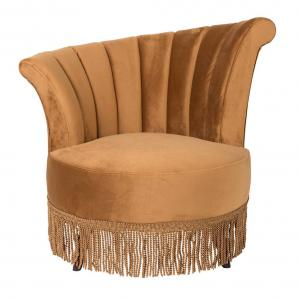 Flair Fauteuil - Dutchbone