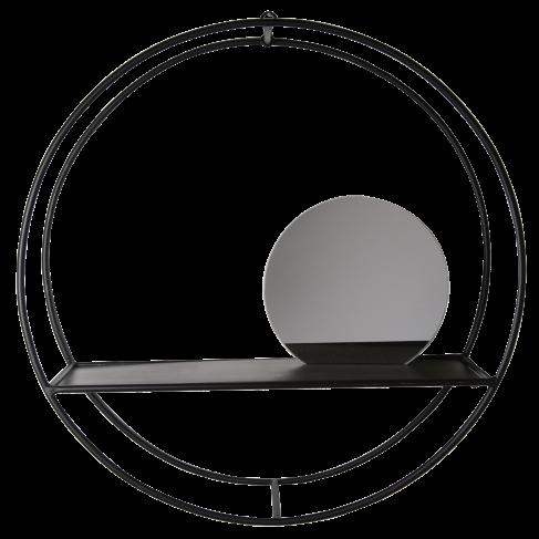 """Spiegel """"Circles"""" - Au Maison"""