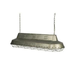Hanglamp Spotlight - BePureHome