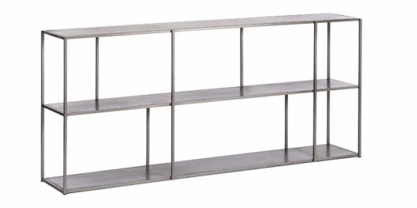 Sideboard Divider - Bodilson
