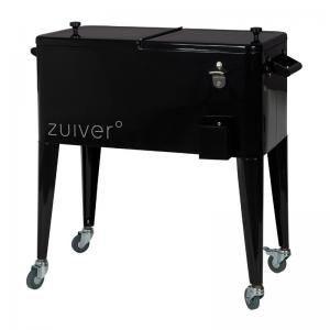 """Be Cool"" Koeler - Zuiver"