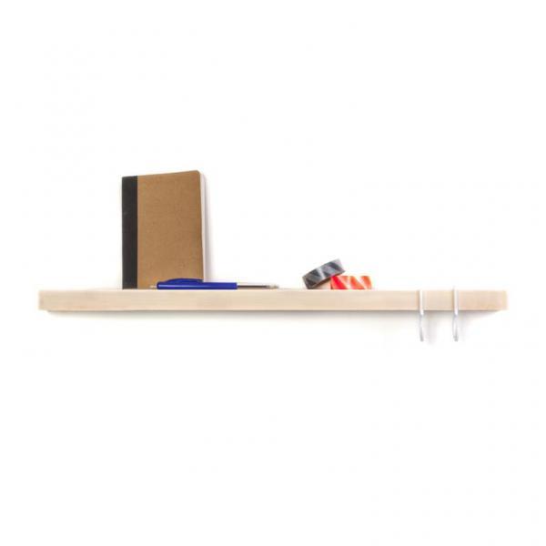 Wandplank Surface - Figr1