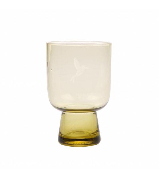 Drinkglas Chartreuse L - HK Living