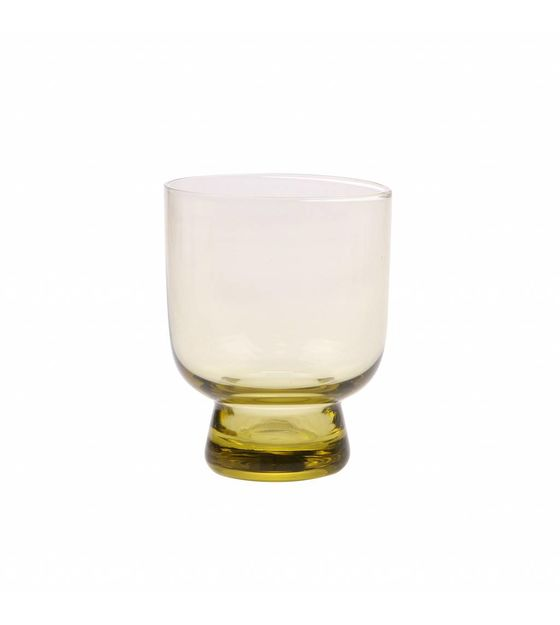 Drinkglas Chartreuse M - HK Living
